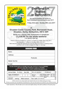 deafland-uk-rallies-no-02-elvaston-castle-derbyshire-23rd-25th-june-2017-booking-form-friday-21st-october-2016